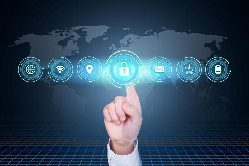 个人虚拟中间号与企业虚拟中间号的区别